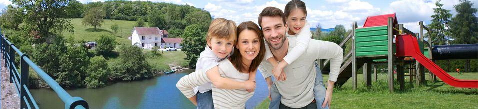 slide-famille